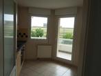 Location Appartement 2 pièces 52m² Vendenheim (67550) - Photo 8