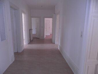 Location Appartement 6 pièces 161m² Strasbourg (67000) - Photo 1
