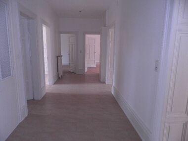 Location Appartement 6 pièces 161m² Strasbourg (67000) - photo