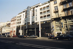 Vente Appartement 2 pièces 52m² STRASBOURG - Photo 1