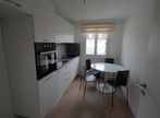 Location Appartement 4 pièces 113m² Strasbourg (67000) - Photo 6