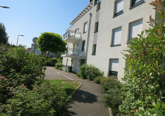 Location Appartement 3 pièces 64m² Hœnheim (67800) - photo