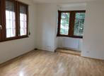 Location Appartement 2 pièces 65m² Strasbourg (67100) - Photo 3