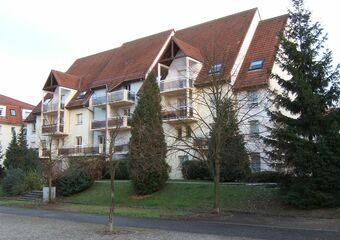 Location Appartement 3 pièces 85m² Oberhausbergen (67205) - Photo 1