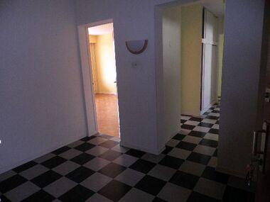 Location Appartement 3 pièces 84m² Strasbourg (67000) - photo