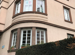 Location Appartement 6 pièces 175m² Strasbourg (67000) - Photo 1