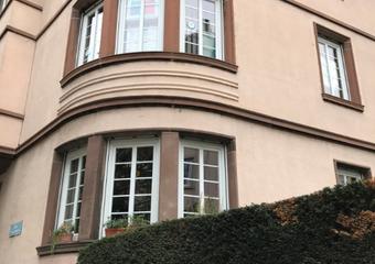 Location Bureaux 6 pièces 173m² Strasbourg (67000) - photo