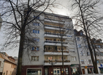 Vente Appartement 2 pièces 46m² STRASBOURG - Photo 5