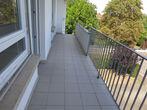 Location Appartement 4 pièces 102m² Strasbourg (67000) - Photo 10