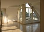 Vente Appartement 4 pièces 106m² Strasbourg (67000) - Photo 3