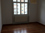 Location Appartement 4 pièces 95m² Strasbourg (67000) - Photo 5