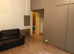 Location Appartement 2 pièces 48m² Strasbourg (67000) - Photo 3
