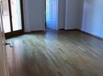 Location Appartement 6 pièces 164m² Strasbourg (67000) - Photo 7