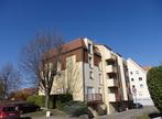 Vente Appartement 3 pièces 78m² OBERHAUSBERGEN - Photo 5