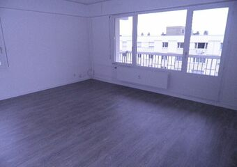 Location Appartement 2 pièces 50m² Strasbourg (67000) - Photo 1