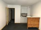 Location Appartement 1 pièce 27m² Strasbourg (67000) - Photo 5