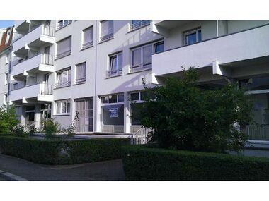 Vente Fonds de commerce 3 pièces 88m² Strasbourg (67000) - photo