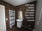 Location Appartement 3 pièces 66m² Hœnheim (67800) - Photo 10