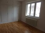 Vente Maison 7 pièces 174m² HOENHEIM - Photo 14