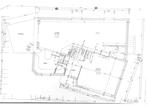 Location Maison 7 pièces 183m² Strasbourg (67000) - Photo 2