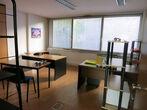 Location Bureaux 160m² Strasbourg (67000) - Photo 5
