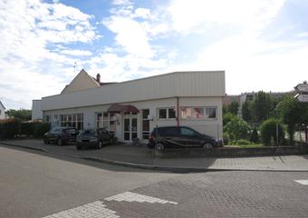 Vente Bureaux 158m² MUNDOLSHEIM - Photo 1