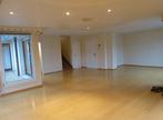 Vente Appartement 6 pièces 148m² STRASBOURG - Photo 3