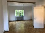 Location Appartement 4 pièces 95m² Strasbourg (67100) - Photo 3
