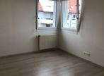 Location Appartement 4 pièces 86m² Herrlisheim (67850) - Photo 9