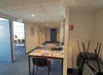 Location Bureaux 5 pièces 160m² Strasbourg (67000) - Photo 8