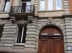 Location Appartement 4 pièces 87m² Strasbourg (67000) - Photo 1