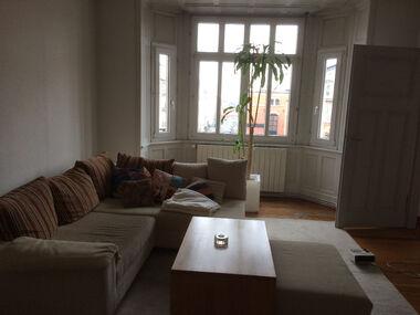 Location Appartement 4 pièces 95m² Strasbourg (67000) - photo