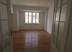 Location Appartement 4 pièces 95m² Strasbourg (67000) - Photo 4