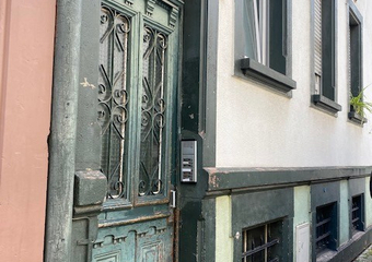 Location Appartement 1 pièce 27m² Strasbourg (67100) - Photo 1
