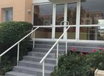 Location Appartement 2 pièces 55m² Bischheim (67800) - Photo 2