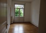 Location Appartement 5 pièces 135m² Strasbourg (67000) - Photo 7