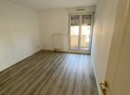 Location Appartement 4 pièces 85m² Strasbourg (67000) - Photo 6