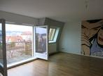 Vente Appartement 4 pièces 85m² OBERHAUSBERGEN - Photo 11