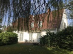 Vente Maison 10 pièces 246m² Illkirch-Graffenstaden (67400) - Photo 1