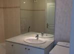 Location Appartement 2 pièces 55m² Bischheim (67800) - Photo 7