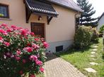Vente Maison 6 pièces 150m² LIPSHEIM - Photo 2