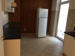 Location Appartement 4 pièces 111m² Strasbourg (67000) - Photo 10
