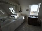 Vente Appartement 8 pièces 242m² Strasbourg (67000) - Photo 9