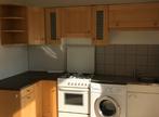 Location Appartement 4 pièces 106m² Strasbourg (67100) - Photo 3