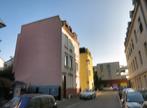 Vente Immeuble 218m² STRASBOURG - Photo 3