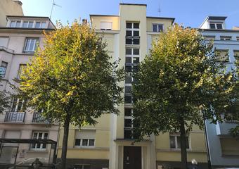 Location Appartement 4 pièces 95m² Strasbourg (67100) - Photo 1