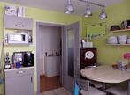 Vente Appartement 4 pièces 90m² STRASBOURG - Photo 9