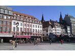Location Bureaux 5 pièces 150m² Strasbourg (67000) - Photo 1