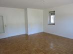 Vente Appartement 2 pièces 75m² KOENIGSHOFFEN - Photo 5