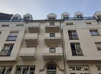 Vente Appartement 2 pièces 42m² STRASBOURG - Photo 2